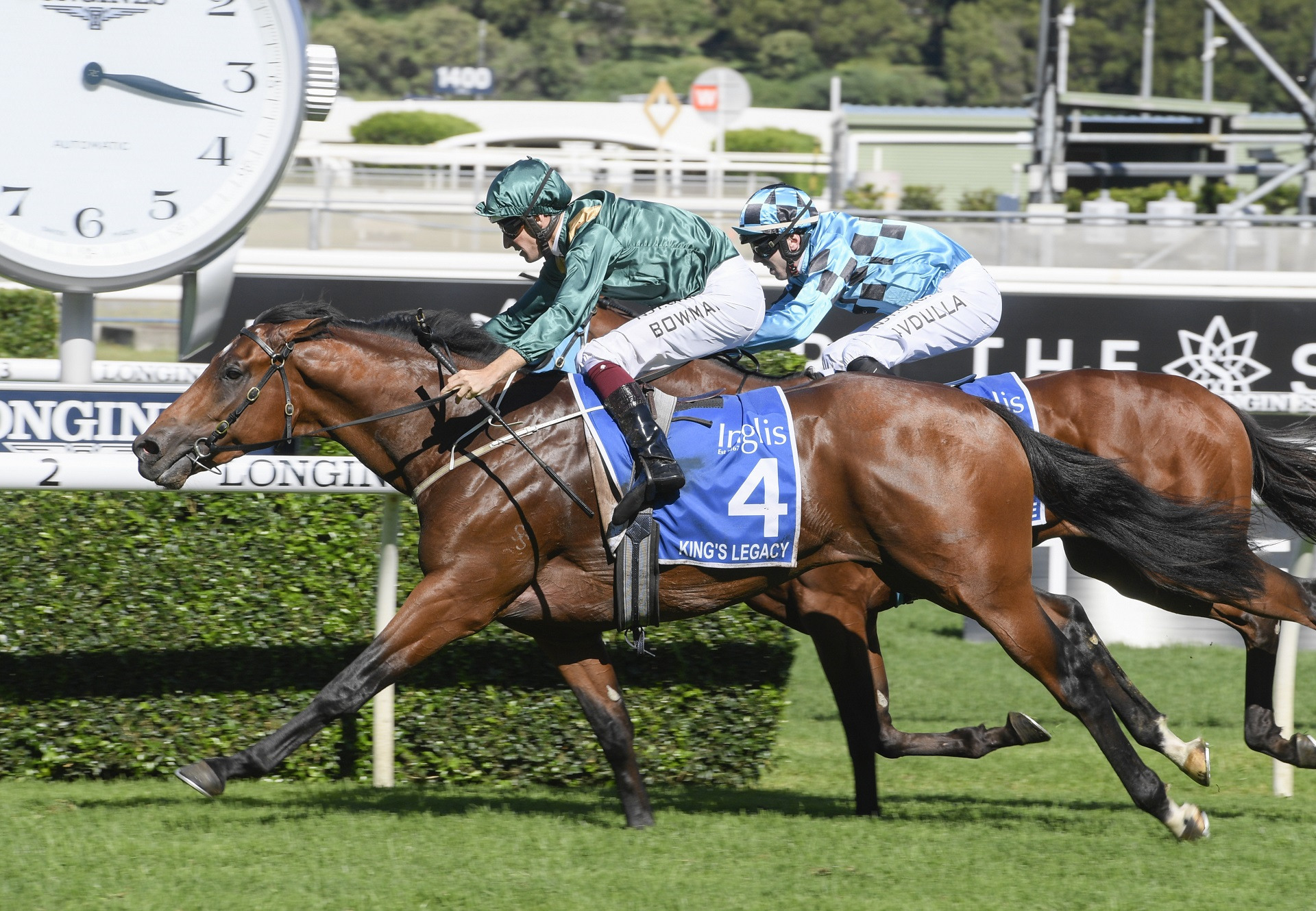 Kings-Legacy-winning-the-2020-Inglis-Sires-at-Randwick.jpg#asset:26015