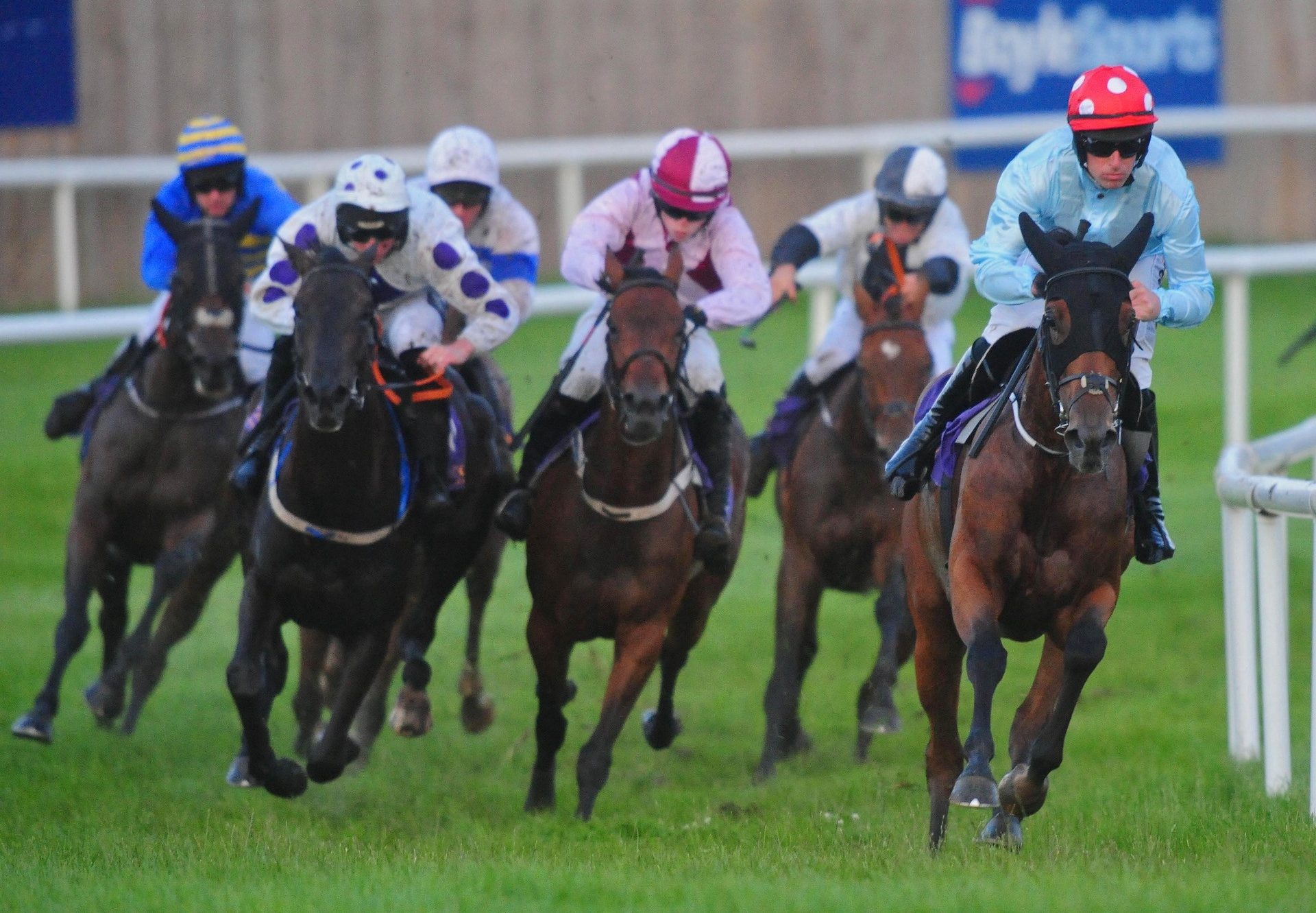 Love The Melody Becomes The Latest Winner By Mahler