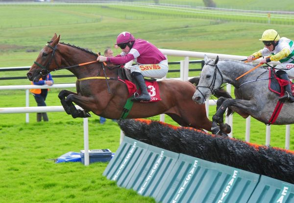 Battle Of Midway Becomes The Latest Winner By Mahler