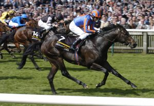 Footstepsinthesand 20000 Guineas1