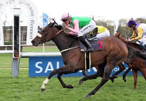 Katiesheidinlisa Becomes The Latest Winner By Camelot