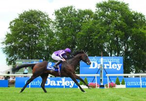 Ten Sovereigns Newmk Web